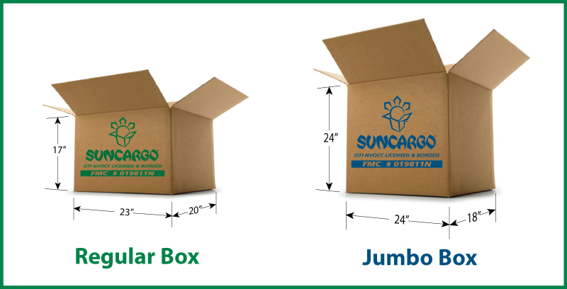 balikbayan-box-sizes